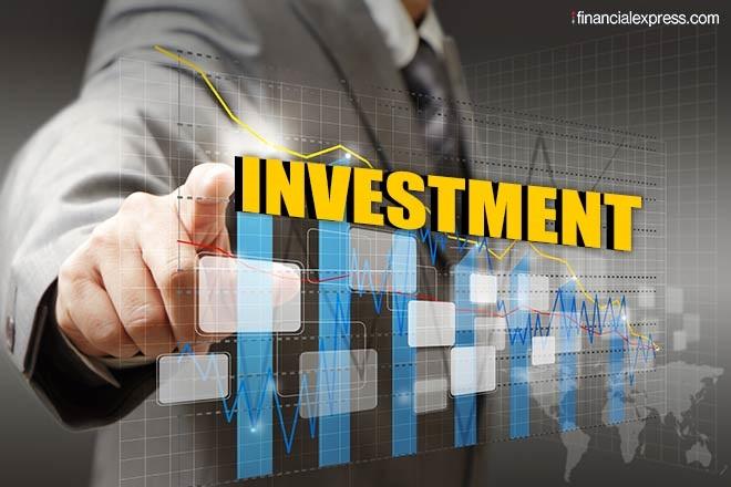 Investment Registration